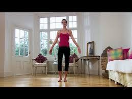 Living Room Yoga Emmaus Pa by Living Room Yoga Yoga Classes Lehigh Valley Youtube