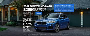Dreyer & Reinbold BMW North | BMW Dealer In Indianapolis Bloomington Tire Barn The Best 2017 Festival Of Machines At Conner Prairie Good Spark Garage Indiana Motorcycles For Sale Cycletradercom Country Christmas A1 Auto Service Indy Alist Mcclure Oil Russiaville In Cpm Cstruction Indianapolis Dreyer Reinbold Bmw North Dealer In Zionsville Discount Tires Wheels Instore Online Schedule An Star Classifieds Listings