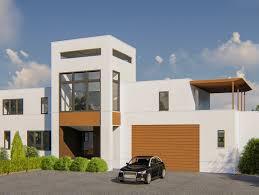 100 Residential Architecture Magazine MA Atlanta HOME Modern Style Show House