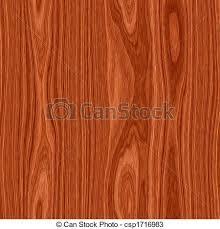 Cherry Wood Seamless Texture