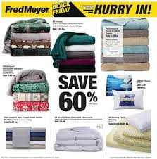Fred Meyer Black Friday 2018 Ads And Deals June 2018 ... Amazoncom Emerald Home Conrad Black Recliner With Faux Fred Meyer Office Fniture April 2018 Hd Fniture Designs Hd Living Room Decorating Ideas On A Budget Suburban Simplicity Futon Backyard Patio Makeover In One Afternoon Outdoor Lynnwood Traditional Amber Fabric Wood Sofa Pin By Annora Home Interior Decor Chairs Shop At Lowes