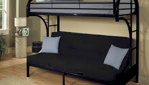 Ikea Soderhamn Sofa Bed by Sofa Sideboards And Buffets Ikea Amazing Console Tables Ikea
