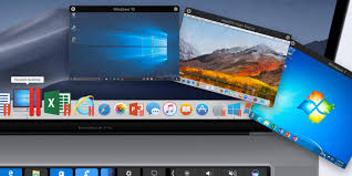 Parallels 14 For Mac Is 20% Off After Coupon, From $64: Run ... Parallels Coupon Code Software 9 Photos Facebook Free Printable Windex Coupons City Chic Online Coupon Hp Desktops Codes High End Sunglasses Code Desktop 15 2019 25 Discount Gardenerssupplycom Xarelto Janssen 2046 Print Shop Supply Com New Saves 20 Off Srpbacom Absolute Hyundai Service Oz Labels Promo Stage Stores Associate Discount Justfab Lockhart Ierrent Car Hire Do Florida Residents Get Discounts On Disney Hotels Action Pro Edition