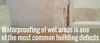 Regrouting Bathroom Tiles Sydney by North Shore Waterproofing U0026 Leaking Shower Repairs