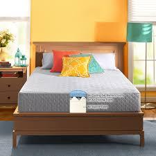 Aerobed With Headboard Full Size by Owls U0026 Larks Bedroom Mattresses U0026 Accessories Furniture Kohl U0027s