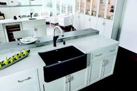 Blanco Silgranit Sinks Colors by Ikon Farmhouse Sink Soci
