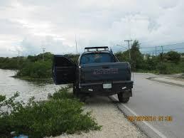 My Dodge Truck