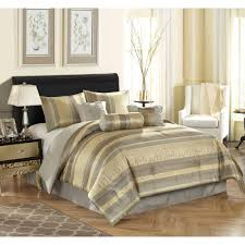 Queen Size Bed In A Bag Sets by Bedroom Queen Size Bedding Sets Jcpenney Comforter Sets Grey