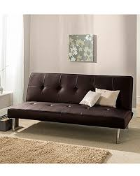Sofa Bed Walmartca by Sofa Endearing Amart Sofa Bed Buy Living Room Furniture Online
