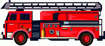 1 525 Firetruck Stock Vector Illustration And Royalty Free Firetruck ... Download Fire Truck With Dalmatian Clipart Dalmatian Dog Fire Engine Classic Coe Cab Over Engine Truck Ladder Side View Vector Emergency Vehicle Coloring Pages Clipart Google Search Panda Free Images Albums Cartoon Trucks Old School Clip Art Library 3 Clipartcow Clipartix Beauteous Toy Black And White Firefighter Download Best