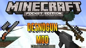 Top 10 mods for Minecraft PE 1 2  Minecraft PE