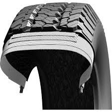 Wrangler Tires | Goodyear Tires Canada