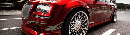 chrysler 300 accessories parts carid