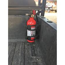 Hornet Outdoors Polaris Ranger/General Fire Extinguisher Mount Bed ... Fire Engine Extinguisher Firefighting Creative Image Refighter Truck Fire On The Road Convoy With Mountain Awesome Extinguisher And Holder For Your Vehicle Jeep Truck Suv Pin By Matt Hartman Apparatus Pinterest Apparatus Free Images Time Transport Parade Motor Vehicle Articles Stories Of Ordinary People Extinguishers Save Kudrna Hasii Trucks How To Install A In Your Car Youtube Eugene White Engines Squirt Gun Cabinet Box Tanks Direct Ltd China 12000l Sinotruck Foam Powder Water Tank