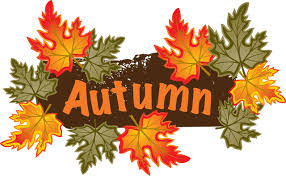 Autumn Clipart Free Download Clip Art