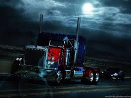 Optimus Prime Truck Transformers Wallpaper Jxhy Desktop Background Legendary Optimus Prime Oversized And Retooled Evasion Dsngs Sci Fi Megaverse Tf4 Transformers 4 Age Of Exnction Mode Transformers Gta5modscom Zhd The Last Knight Chivalry Childrens Truck Photo Gallery Western Star At Midamerica Optimus Prime Leader Class Video 28 Collection Of Drawing High Toy Movie Age Of Exnction 6 7038577 Robots In Dguise Legion Class Figure