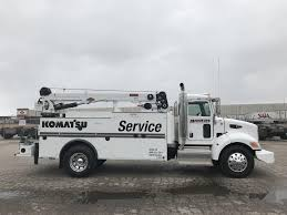 This IMT Dom III Has A 10,000 Lb Capacity Crane And Is A Beast Of A ... Imt 16035 Truck Mounted Crane Body This Imt Dom Iii Has A 100 Lb Capacity Crane And Is Beast Of 28562 Drywall On 2019 Freightliner 114sd 6x4 Custom Mechanics Trucks Carco Industries Cstktec Blog Page 2 3 Cstk Equipment 2017 Ford F550 Domi Walkaround Youtube 1 For Your Service Utility Needs Available Inventory Iowa Mold Tooling Co Inc 2016 F 550 4x4 Showcase Mine Nichols Fleet