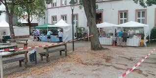 grillfest für daheim in horchheim