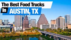 Austin Food - The Best Food Trucks In Austin, Texas - YouTube Appetite Grows In Austin For Blackowned Food Trucks Kut Photos 80 Years Of Airstream The Rearview Mirror Perfect Food Texas Truck Stock Photos Friday Travaasa Style Brheeatlive Where Hat Creek Burger Roaming Hunger To Dig Into Frito Pie This Weekend Mapped Jos Coffee Don Japanese Ceviche 7 And More Hot New Eater 19 Essential In 34 Things To Do June 365 Tx Fort Collins Carts Complete Directory Wurst Tex Place Is Sooo Good Pinterest Court Open On Barton Springs Rd