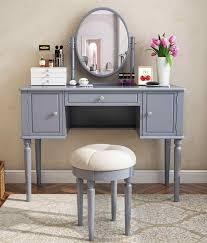 dressing tabelle feste holz schlafzimmer schrank integrierte net rot licht luxus einfache nordic stil dressing tisch