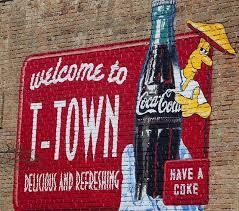 The Red Shed Tuscaloosa Facebook by Best 25 Tuscaloosa Alabama Ideas On Pinterest Alabama Wetumpka