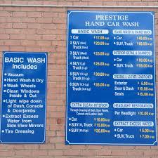 100 Truck Wash Near Me 24 Hr Car Wash Near Me Camelback Lodge Indoor Waterpark