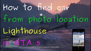 How To Find Car Lighthouse Mount Gordo Photo Location GTA 5 - YouTube Used Cars Lighthouse Point Fl Trucks Top Gear Pin By Ravil Yalakov On Design Auto Industrial Concept Producers National Corp 1080 Hd Express Car Wash Conyers Manager Special Truck Bed Organizer By The Lady Youtube Sales Holland Mi Dealer Sheehan Buick Gmc Coral Springs Boca Raton Pompano Brascar Anacapia Printed Vinyl Decal Suv Free Images Lighthouse White Car Wheel Parking Transport Lighthouse Automotive Serves As A Beacon For One Weary Traveler