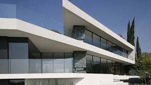 100 Xten Architecture Openhouse By XTEN Architects Yatzer