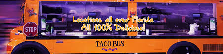 Taco Bus Tampa - Taco Bus Taqueria Angelicas San Francisco Food Trucks Roaming Hunger Tyler Florence Shares Secrets Of Successful Youtube The Taco Truck Milani Hi Taking A Delicious Side Trip On The Trail Tbocom Vehicle Wrap Wraps Miami Ft Lauderdale Florida Custom Charlies Tacos Los Angeles Bus Tampa Hungry Vegan Traveler Me Gusta Eat Duck Purveyors Dectable Discourse Southwest Forks Worlds Largest Festival Rons Shop Asheville Nc