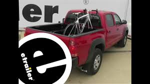 RockyMounts DriveShaft Truck Bed Rail Bike Rack Installation - 2015 ... Ultimate Bedrail Tailgate Caps Bushwacker Truck Bed Accsories Tool Boxes Liners Racks Rails 84134647 Chevrolet Silverado Black Side 42017 65 Fresh Pickup Diesel Dig Sideboardsstake Sides Ford Super Duty 4 Steps With Look Brack Back Rack 10 Nionme 5 Affordable Ways To Protect Your And More Covers Rail 46 Pick Up Truck Bed Rail Skoda Vw Caddy 3000 Pclick Uk F100 Oak Bed Railsyup Enthusiasts Forums
