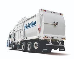 McNeilus Introduces Latitude Integration: Simplified Residential ... 6 People Injured In Explosion At Minnesota Truck Plant Mcneilus Trucks Best Image Truck Kusaboshicom City Council Meeting Mcneilus Companies Competitors Revenue And Employees Owler Duputmancom Blog New Freightliner Econicsd Unveiled Manualautomated Side Loader Youtube Naples Herald Mcneilusco Twitter Flex Controls Launches Cabover Refuse Transport Topics Photos Explosion Mfg Dodge Center Local