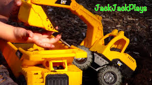 Construction Trucks For Children: Tonka Toy Excavator Dump Truck ... Tonka Mini Truck Free Stock Photo Public Domain Pictures Trucks Lot Of 6 Good Cdition Tiny Dump Surprise Blind Boxes Trucks Youtube Cstruction Vehicles Toysrus Australia Bed Kit Or Dirt Cost With Large For Sale Plastic Diecast Ebay Vintage Bottom Large 25 Long Yellow 1960s Amazoncom Lights And Sounds Toughest Minis Tow Toys Toy Cars Mighty Ford F750 Sales Near South Casco Chuck Friends Rowdy The Garbage Carrier Amazonco