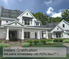 Get A Home Plan House Plans Home Plans From Better Homes And Gardens