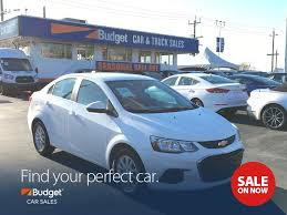 100 Budget Car And Truck Sales View Chevrolet Vancouver Used And SUV