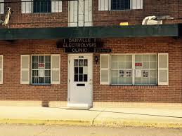 Yoder Sheds Mifflinburg Pa by Find Rentals Villager Realty Inc