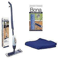 Bona Hardwood Floor Mop by Amazon Com Bona Hardwood Floor Spray Mop Includes 28 75 Oz