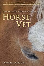 96 Best Vet Books Images On Pinterest | Horses, The Horse And Books Meadows Equestrian Center On Equinenow 96 Best Vet Books Images Pinterest Horses The Horse And A5f1895b8566a63e9b0f3f2269a3cfaae57a8ajpg Dressage In Faraway Places Today Full Clinic Anchorage Ak Chester Valley Veterinary Hospital Blog Archives Mountain Homes 4 Horse Country 2 2014 Digital By Linda Hazelwood Issuu Nottingham Equine Colic Project 25 Cozy Bed Barns Horserider Western Traing Howto Advice Best Ranch Vacations Of The West American Cowboy