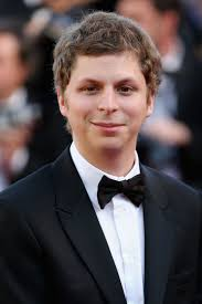 Michael Cera - IMDb Six Of The Best Fictional Movie Bands Heyuguys The Tagline Scott Pilgrim Vs World Minute Podcast By Sttvsminutegmailcom On In Vs Throws Away An Album It Then Estbound Loaded Garbage Cars Ceo News Bluray Dvd Talk Review Uk Bd Dvdactive Characterized By Nostalgia Fdomania Pin Dima Phase Art Pinterest Pilgrim And Sex Bobomb Truck Guitar Cover W Tabs Lyrics Youtube Truck Song Photos Description About Imageandorg