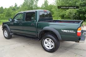 2002 Toyota Tacoma Pickup Truck Trd Off - Road 4x4 Double Cab Rear ... 5tewn72n42z060895 2002 Green Toyota Tacoma Xtr On Sale In Ma Toyota Tacoma Ultra 225 Bilstein Leveling Kit Davis Autosports 5 Speed 4x4 Trd Xcab For Hilux Pick Up Images 2700cc Gasoline Automatic New Chrome Front Bumper For 2001 2003 2004 Used Tundra Access Cab V6 Sr5 At Elite Auto 5tenl42n32z082564 White Price History Truck Caps And Tonneau Covers Of Toyota Camper Issues Recall 12004my Pickup Trucks To Fix Dbl Tyacke Motors 2002toyotacoma4x4doublecab Hot Rod Network Nation Chevy Trucks