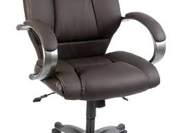 comfortable desk chairs medium size of desk comfy office chair