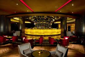 100 Atelier M Dubai Ladies Night Bars Nightlife Ladies Nights