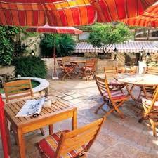 le patio des artistes cannes index of franta cannes hotel best western le patio des artistes