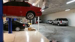 Best Auto Mechanic Near Me Best Deal Auto Repair Memphis Car Repair