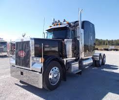 100 Kelley Blue Book For Used Trucks 2000 Peterbilt 379