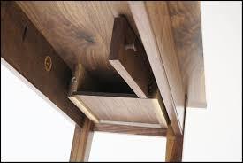 Joss And Main Headboard Uk by Hidden Storage Furniture Hidden Storage Ideas Hidden Secret