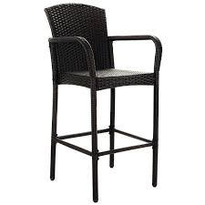 2 Pcs Rattan Bar Stool Set High Chairs | Chairs | Pinterest | Chair ... Chair Overstock Patio Fniture Adirondack High Chairs With Table Grand Terrace Sling Swivel Rocker Lounge Trends Details About 2pcs Rattan Bar Stool Ding Counter Portable Garden Outdoor Rocking Lovely Back Quality Cast Alinum Oval And Buy Tables Chairsding Chairsgarden Outside Top 2 Pcs Set Household Appliances Cool Full Size Bar Stools