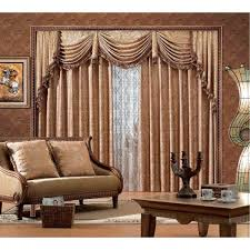 Fabric For Curtains Philippines by Drapery U0026 Panels Verti Store Shade O Matic Altex Hunter