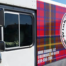 Winking Scotsman Meat Pies - Columbus Food Trucks - Roaming Hunger Who Needs Cake Celebrate Pie At These Dc Desnations Thepietruck Thepietruckdc Twitter Chipie Los Angeles Food Trucks Roaming Hunger Api On Fourn Twenty Piedrops Coming To Hello Kitty Cafe Truck Sanrio Dangerously Delicious Pies Daddy Jacksonville Time Out Washington Events Attractions Things To Do Everything You Need Know About Classic American Eater Nomadic 24 Reviews Bakeries 132 W State St Kennett