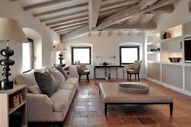 Beautiful Italian Furniture Living Room Ideas Arrangement For Design Rustic