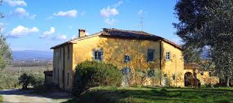 100 Rustic Villas Details Chianti Bianco All Properties In Tuscany Val DArno